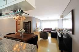 Apartamento 3 dormitórios Mobiliado ao lado do Zafari Menino Deus
