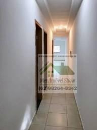 Casa 3 quartos no Alice Barbosa -2 vagas