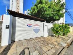 R. 2645 - Casa no Jardim Luna 03 Quartos sendo 02 Suítes Excelente Localização