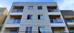 Apartamento Bairro Cidade Nova. Cód A106, 2 Qts/Suíte, Pilotis, Térreo; Valor 135 mil