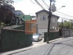 Casa à venda com 3 dormitórios em Castelanea, Petrópolis cod:1874