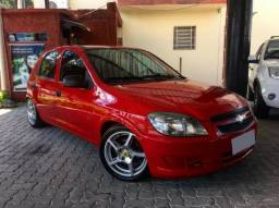 Celta 2012 1.0 mpfi ls 8v flex 4p (1006) - 2012