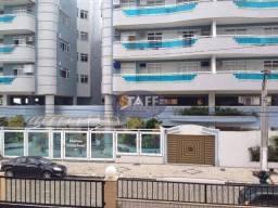 OLV#18#Apartamento com 1 quarto, 60 m², à venda - Cabo Frio/RJ