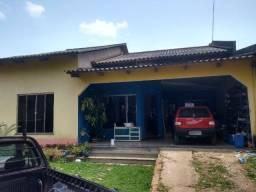 Casa para alugar no bairro vila acre