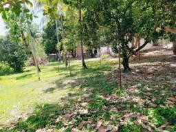 Novidade Imbatível - Terreno Em Itamaracá - Documentado - Plano - Fruteira - Água Potável