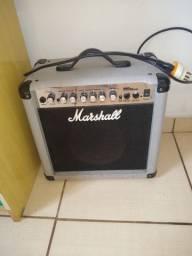 Marshall Limited Edition MG 15 CDR