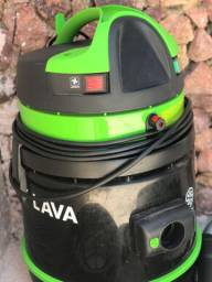 Lavadora Extratora IPC LAVA 27 Litros