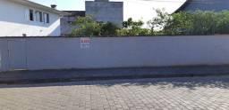 Alugo terreno no bairro Fatima - Joinville/SC