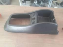 Console Cambio Gm Corsa Montana Original Gm *