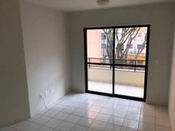 Apartamento à venda com 2 dormitórios em Zona 07, Maringa cod:V5684