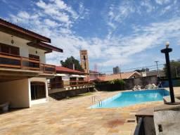Sobrado com 7 dormitórios - venda por R$ 4.000.000,00 ou aluguel por R$ 12.000,00/mês - Qu
