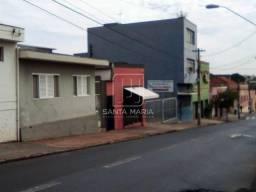 Casa à venda com 2 dormitórios em Centro, Ribeirao preto cod:64648