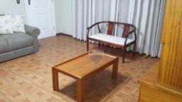 Apartamento com 3 dormitórios para alugar, 94 m² por R$ 1.200,00/mês - Vila Arens II - Jun