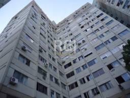 Apartamento à venda com 2 dormitórios em Partenon, Porto alegre cod:MF22299