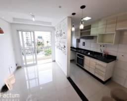Apartamento residencial para Locação Residencial Vila Carioba Cariobinha, Americana