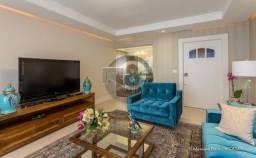 Apartamento à venda em Centro, Florianópolis cod:2424