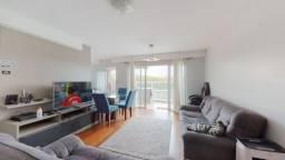 Apartamento à venda com 2 dormitórios em Vila mariana, São paulo cod:6958