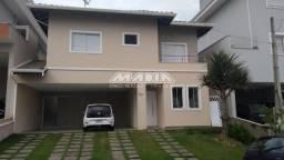 Casa para alugar com 3 dormitórios em Portal do jequitibá, Valinhos cod:CA227788
