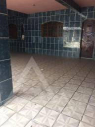 Casa para alugar com 1 dormitórios em Km 18, Osasco cod:23220