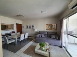 Apartamento à venda com 3 dormitórios em Duque de caxias ii, Cuiaba cod:23879