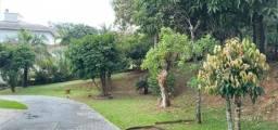 Sítio à venda com 4 dormitórios em Santo antônio de lisboa, Florianópolis cod:11005