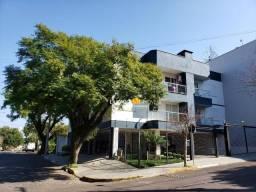Apartamento com 2 dormitórios à venda, 52 m² por R$ 220.000,00 - Moinhos - Lajeado/RS
