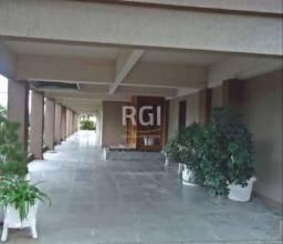 Apartamento à venda com 2 dormitórios em Bom jesus, Porto alegre cod:MF22283