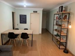 Apartamento à venda com 3 dormitórios em Vila mariana, São paulo cod:6568