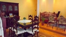 Casa à venda com 2 dormitórios em Belenzinho, São paulo cod:1735