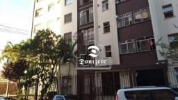 Apartamento, 86 m² - venda por R$ 320.000,20 ou aluguel por R$ 1.300,00/mês - Nova Petrópo