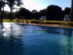 Sitio com 5 dormitórios à venda, 20000 m² por R$ 2.700.000 - Jardim Samello V - Franca/SP