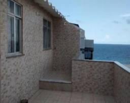 Apartamento para Venda em Saquarema, Barra Nova, 3 dormitórios, 1 banheiro, 1 vaga