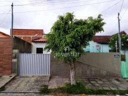 Casa com 3 dormitórios para alugar, 67 m² por R$ 600,00/mês - Malvinas - Campina Grande/PB