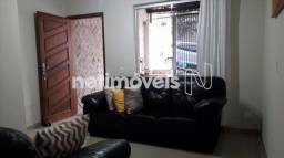 Casa de condomínio à venda com 2 dormitórios em Serrano, Belo horizonte cod:730054