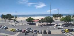 Apartamento com 4 dormitórios para alugar, 389 m² por R$ 9.200,00/mês - Copacabana - Rio d