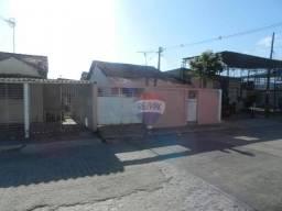 Casa com 5 dormitórios à venda, 139 m² por R$ 400.000,00 - Areias - Recife/PE