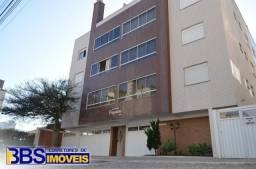 Apartamento à venda com 2 dormitórios em Centro, Tramandaí cod:259