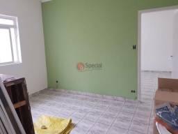 Casa Térrea, 2 dormitórios, sala, cozinha no Jardim Vila Formosa