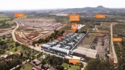 Terreno à venda, 150 m² por R$ 79.900 - Residencial Meu Rincão - Cachoeirinha/RS