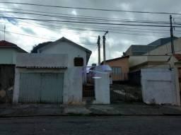 Terreno à venda, 350 m² por R$ 600.000,00 - Artur Alvim - São Paulo/SP