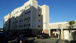 Apartamento com 2 dormitórios à venda, 45 m² por R$ 180.000 - Maraponga - Fortaleza/CE