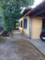 Casa à venda com 4 dormitórios em Santa terezinha, Belo horizonte cod:2526
