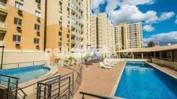 Apartamento para alugar com 3 dormitórios em Rio branco, Cariacica cod:826905