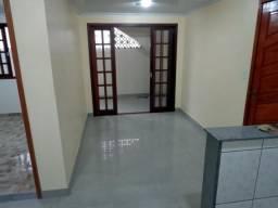 Apartamento para alugar com 1 dormitórios em Morin, Petrópolis cod:1739
