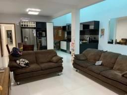 Casa para alugar com 3 dormitórios em Jardim umuarama, Osasco cod:21405