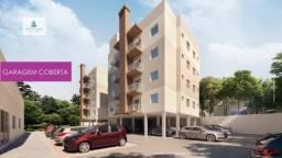 Apartamento Padrão para Venda em Vila Real Chapecó-SC