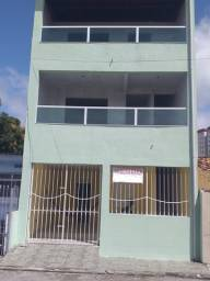 2020.066 - Casa na Travessa Canaã