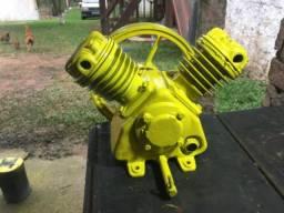 Unidade compressora 5,2 pés
