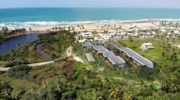 Apartamento à venda, 78 m² por R$ 448.590,00 - Praia do Forte - Mata de São João/BA