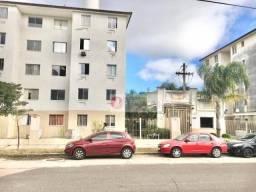 Apartamento com 2 dormitórios para alugar, 47 m² por R$ 750,00/mês - Sarandi - Porto Alegr